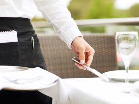 fnd_restaurant-server-istock.jpg.rend.snigalleryslide